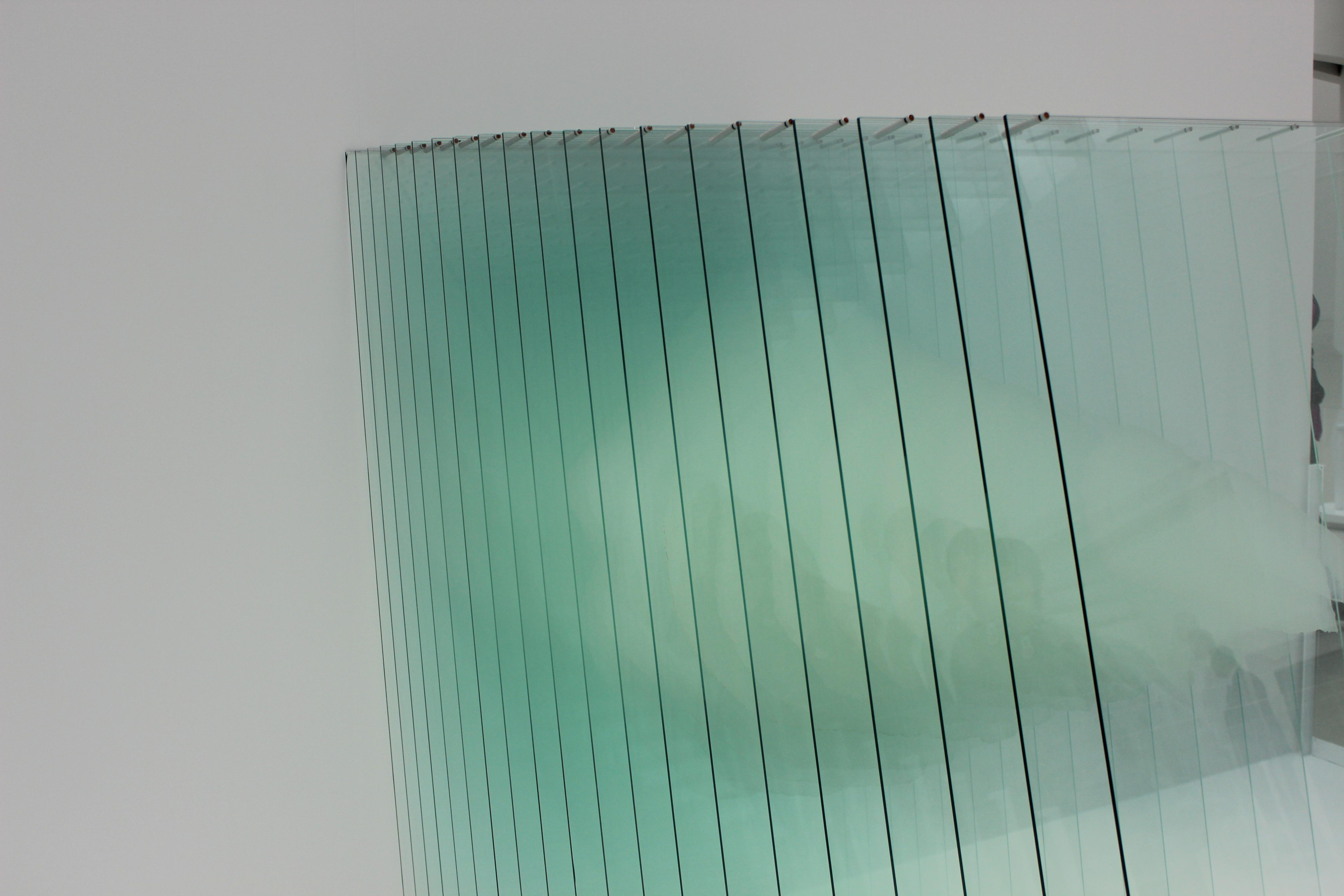 Glasse.dk er din personlige glas-pusher