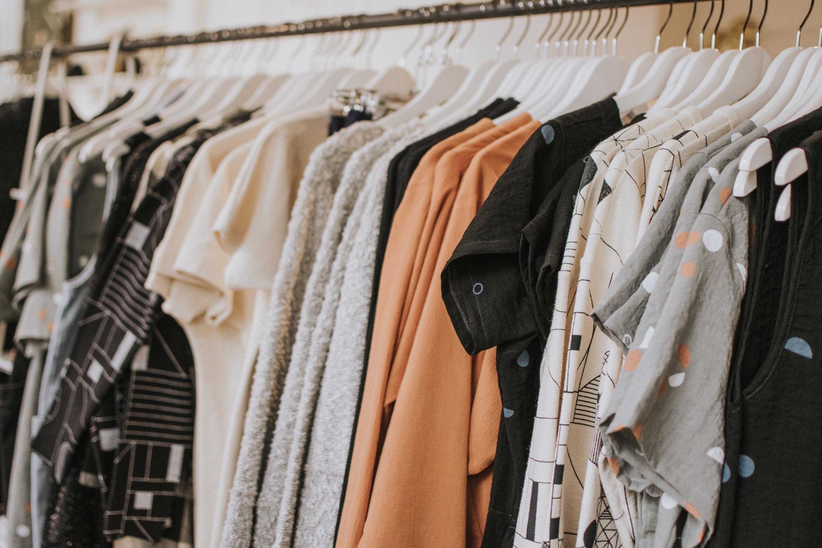 Engbork.dk - modetøj og accessories til de kræsne kvinder