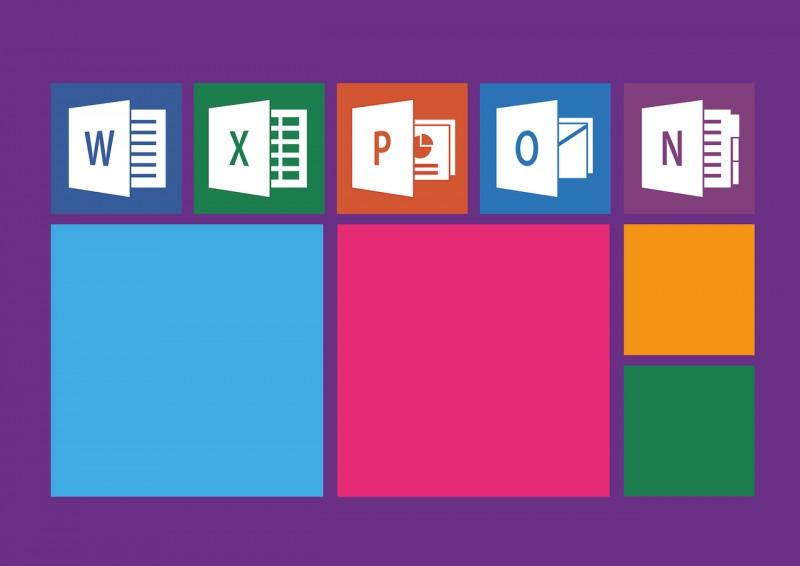 Anskaf Microsoft Office nemt - og legalt!