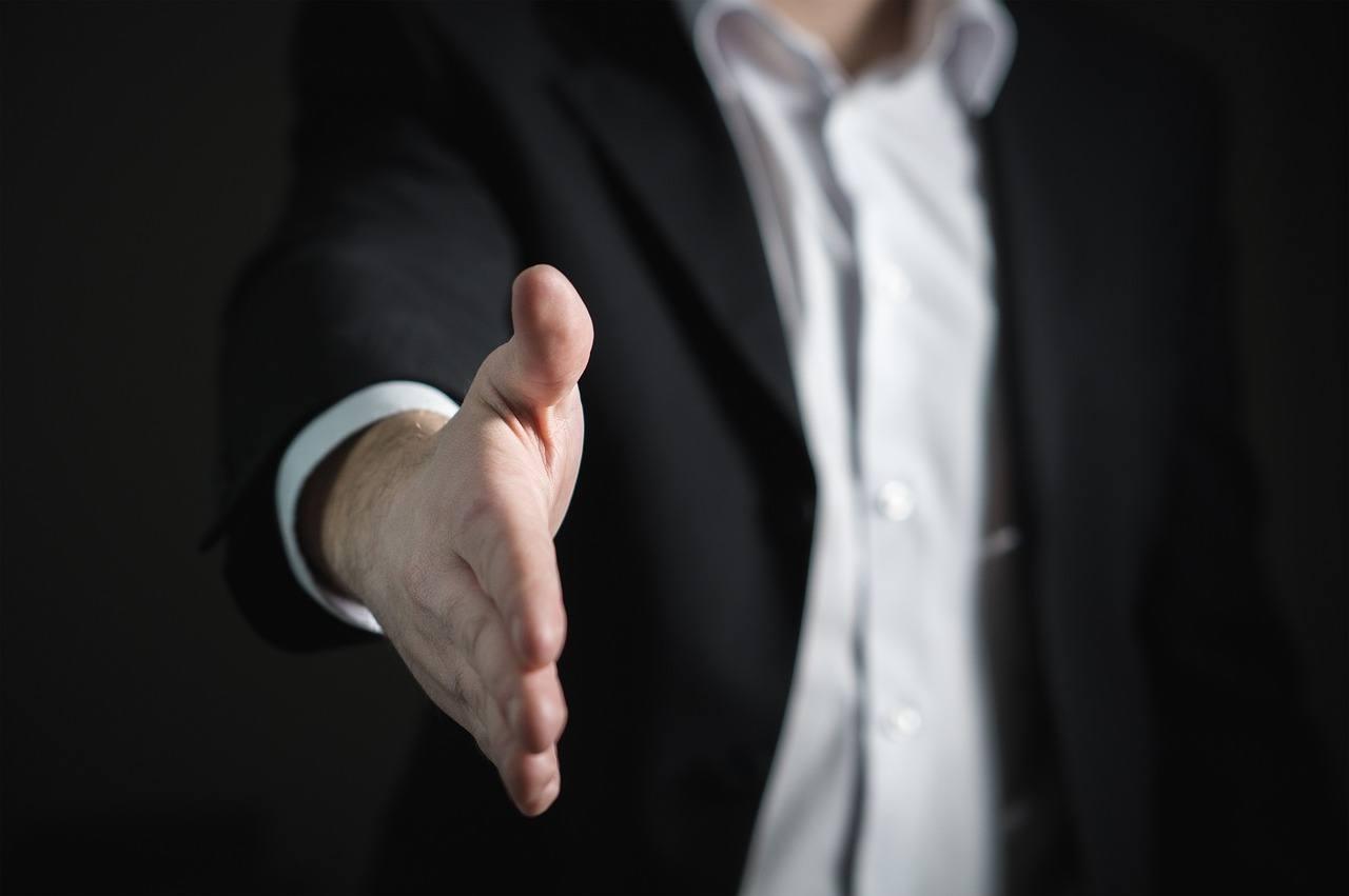 Er du en dygtig sælger - mon du kan lære (endnu) mere!