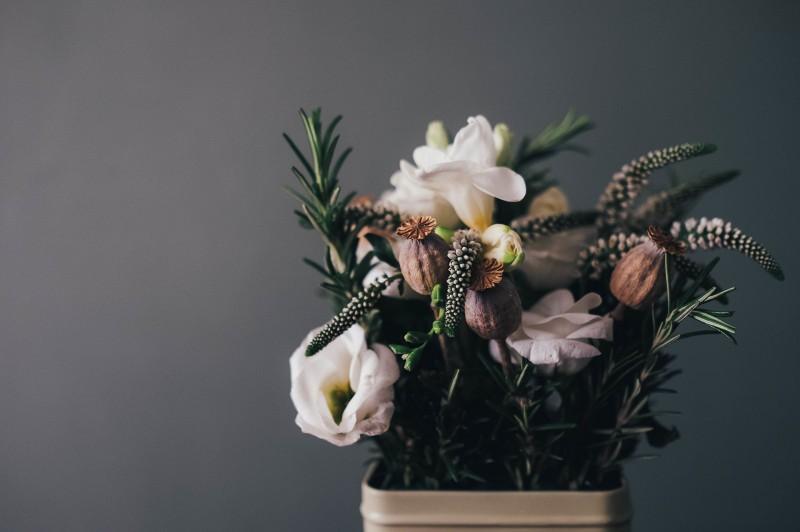 flowers-1209948_1920.jpg
